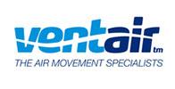 Product Logo 2