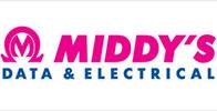 Product Logo 4